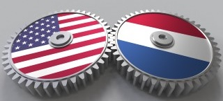 USA Holland investors Custom Management