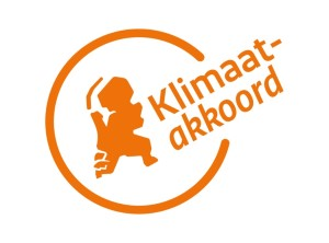 klimaatakkoord co2 heffing custom management