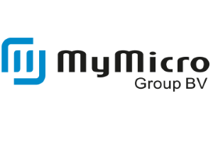 MyMicro Group