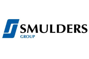 Smulders Group