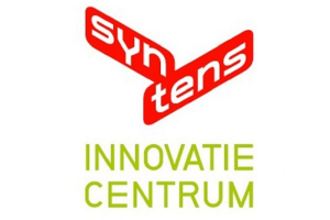 Syntens Innovatie Centrum