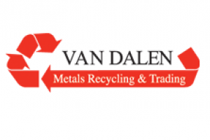 Van Dalen Metal Recycling