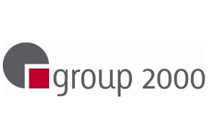 Group 2000 - Hovestad