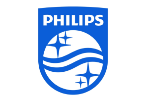 Philips - Hovestad