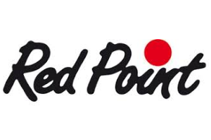 Red Point - Venema