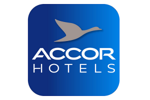 Accor Hotels - Westdijk-Wilkes